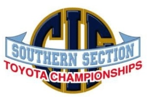 CIF Southern Section Football Toyota Championships
