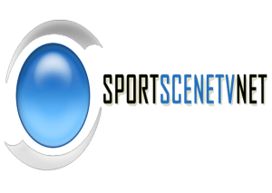 Covering Your Local Sports